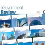 eGovernment Review 10