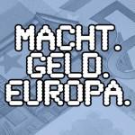 Chemnitzer Politiktage 2012