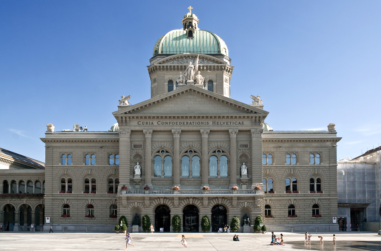 swiss government Site of the federal authorities of the swiss confederation with all about the swiss government, the federal council and how they work you will also find more specific information about the functions of the seven government departments, the federal chancellery, the parliament and the supreme court which consists of the federal court and the.