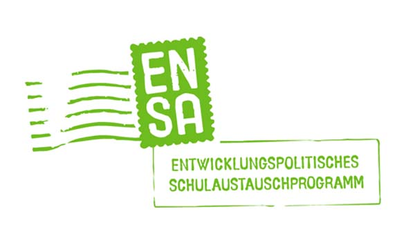 Evaluating the ENSA school exchange program 2013